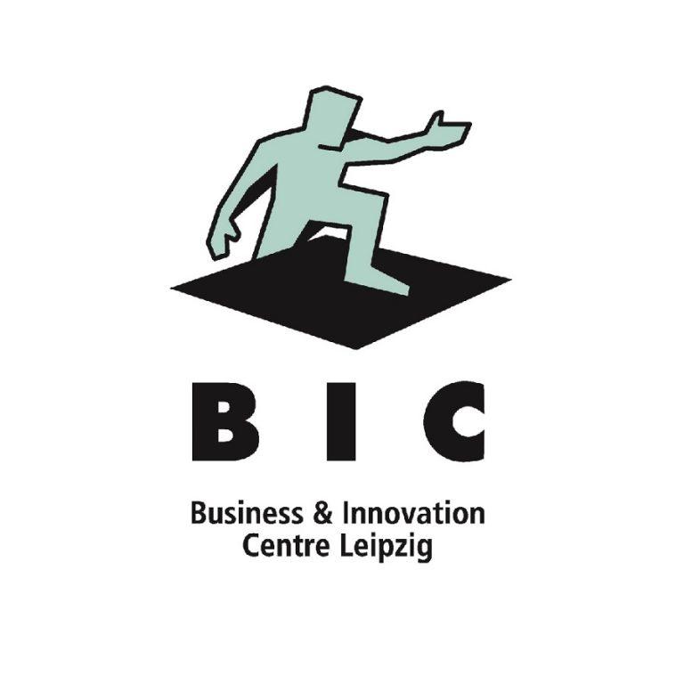 BIC Leipzig Logo