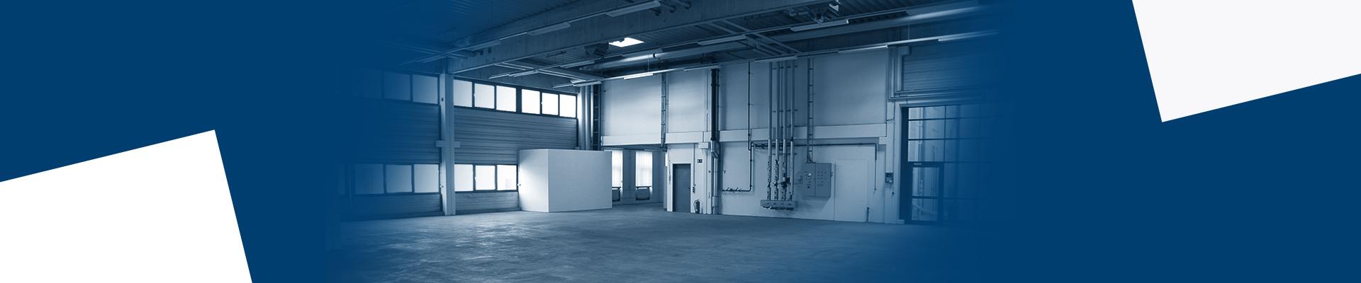 Gewerbeflächen mieten, Büroflächen zur Miete Leipzig